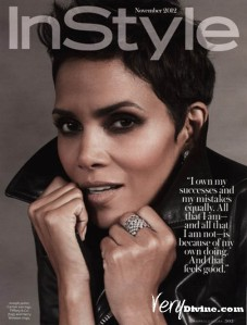 Halle-Berry-Instyle-Spread-November-2012