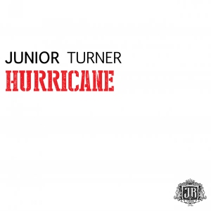 HURRICANE_COVER