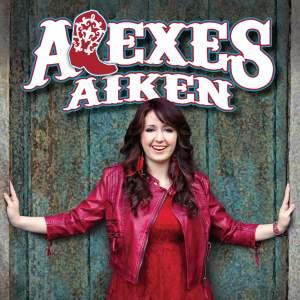 111912-AA-CD Cover