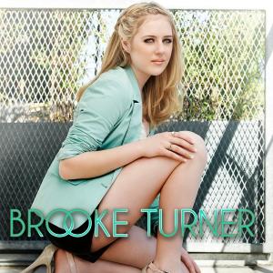 Brooke_Turner