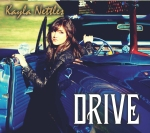 kayladrivecover