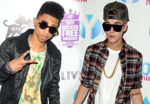 lil_twist_justin_bieber_bad_i