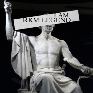 I_Am_Legendblack