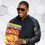 Nelly-x-Honey-Nut-Cheerios