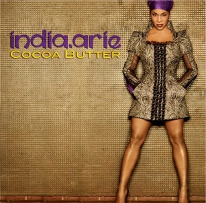 india-arie-cocoa-lead