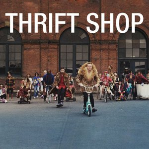 macklemore-thrift