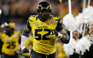 Michael_Sam_Openly_Gay_NFL_Player_2014_NFL_Draft