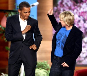 Obama-To-Appear-on-Ellen-I