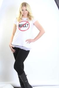 Antibullying_Advocate_Torrey_Mercer