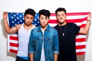 Sono_Vero_American_Flag